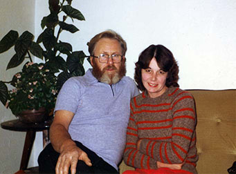 jim-and-mu-when-young